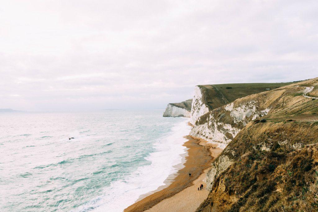 Weekend getaway Devon