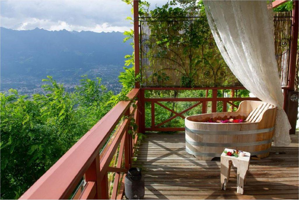 Ten Private Membership - Wellness Travel And Where To Stay image