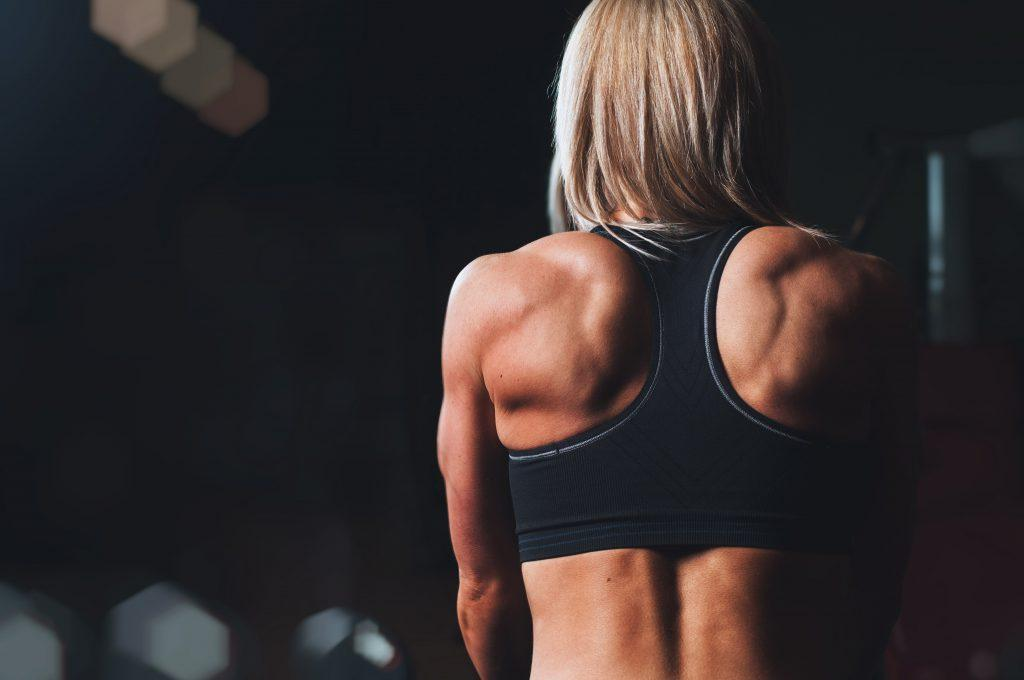 Ten Private Membership - Best Health And Fitness Apps To Keep You Healthy image