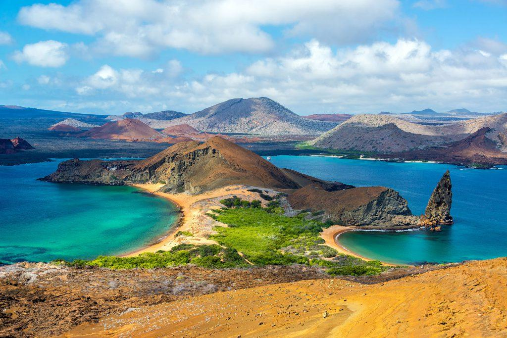 Ten Private Membership - Top UNESCO World Heritage Sites To Visit On Virtual Tours image