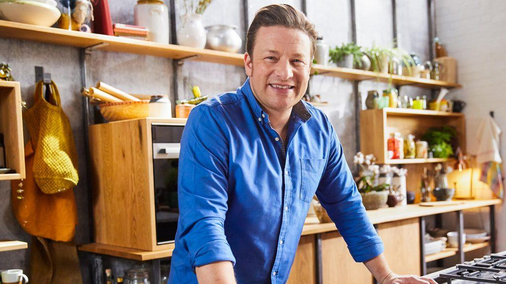 Ten Private Membership - The Cook Club:  Best Food Programmes To Stream Now image