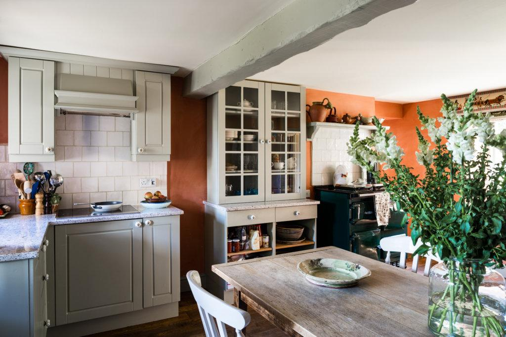 Ten Private Membership - Tips For How To Plan Your Cottage Holidays In The UK image