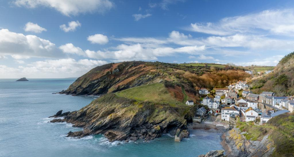 Ten Private Membership - Visit Cornwall - 10 Best Experiences image