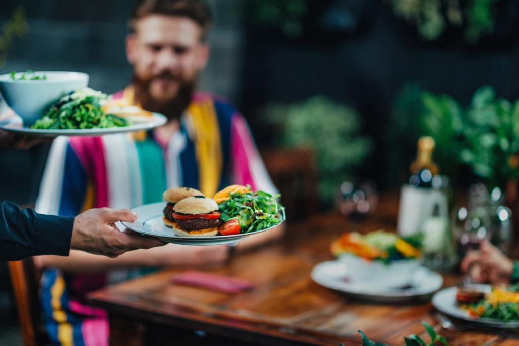 Ten Private Membership - The Best Al Fresco Restaurants in London image