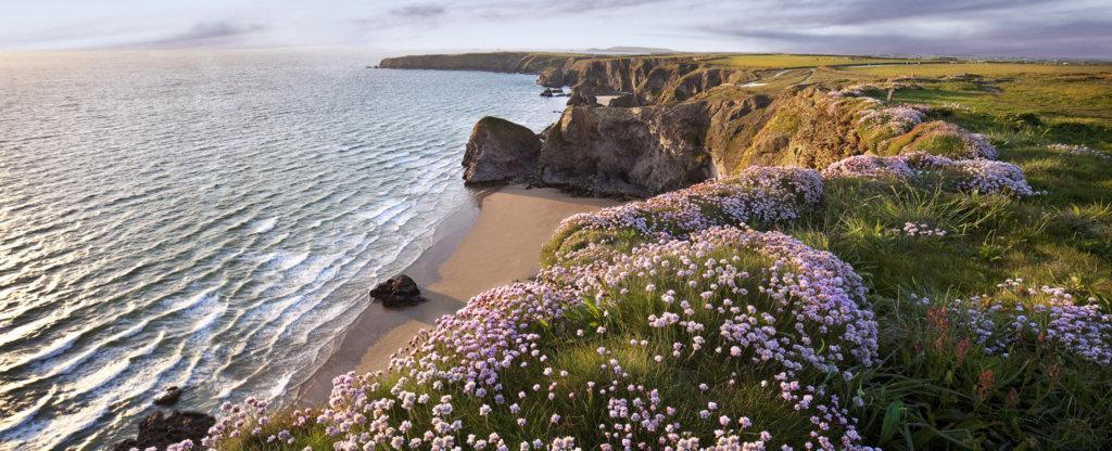 Visit Cornwall