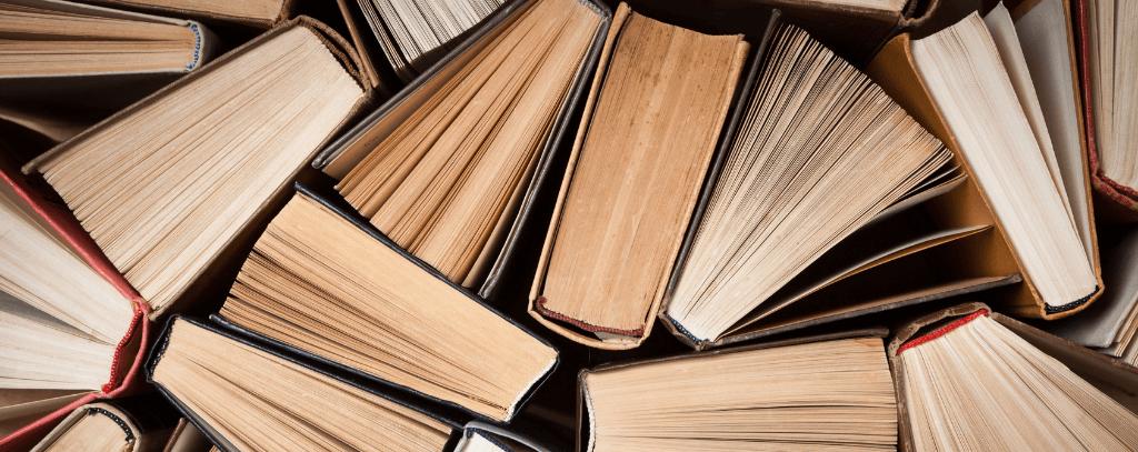 June Book Club