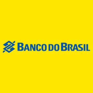 Ten Private Membership - Ten Concierge LATAM (Brasil) image